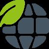 Icon Bioökonomie