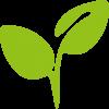 Icon-Landwirtschaft