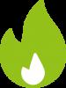 Icon Bioenergie