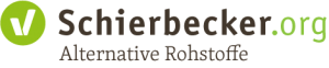 Logo-Schierbecker.org-2019